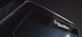 BlackBerry Releases a Game Changer – We're Still in this Thing