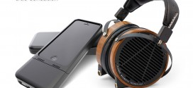 HiFi-Skyn: iPhone Case Made for Music