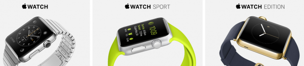 2015-03-09 12_48_20-Apple (Canada) - Apple Watch