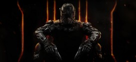 Activision teases us with Trailer for Call of Duty Black Ops 3