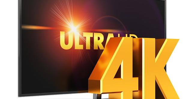 buy-4k-tv-tips
