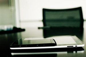 Dell Streak vs Ipad