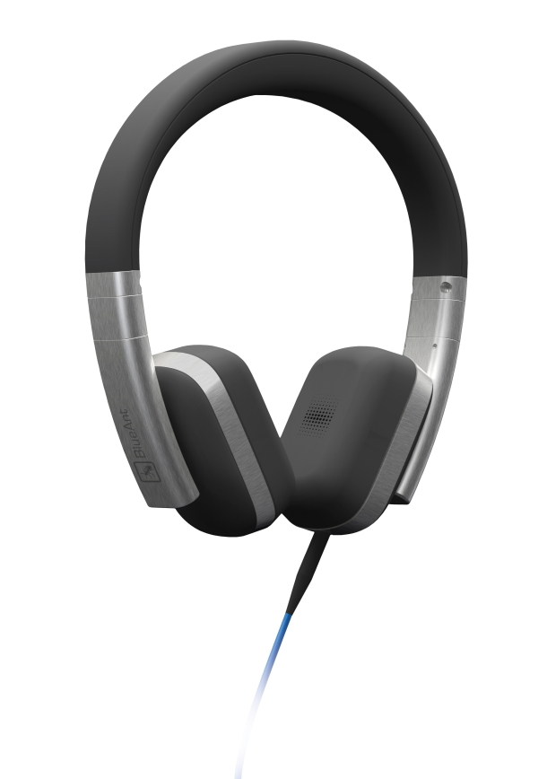 Blueant Stereo Headphones