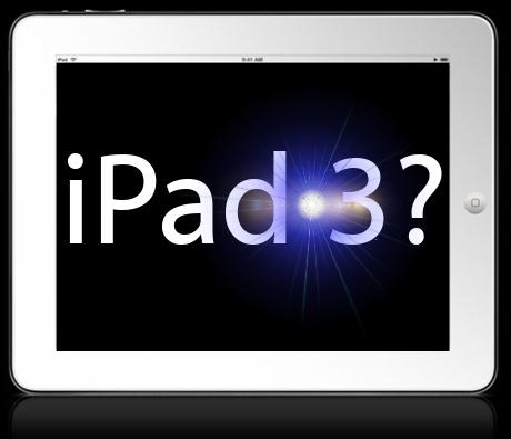 20110412-074146.jpg