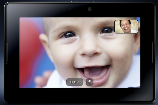 Video Chat Playbook