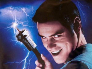 Cable Guy