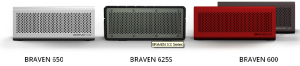 Braven 6