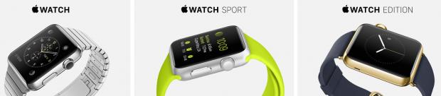 2015-03-09 12_48_20-Apple (Canada) - Apple Watch